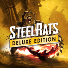 Steel Rats™ Deluxe Edition