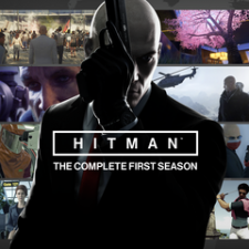 HITMAN™ - The Complete First Season